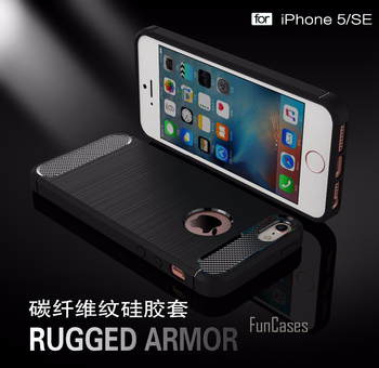 İPhone 5s 5 SE Dava sFor fundas iPhone SE kılıfı ipone eğer ıphon sports teması dowland, dedi ifon aifon telefoon hoesjes için lüks Takılmış Durumda